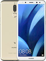 Huawei G10 MORE PICTURES