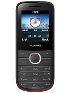 Huawei G3621L MORE PICTURES