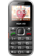 Huawei G5000 MORE PICTURES