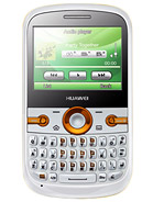 Huawei G6620 MORE PICTURES