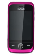 Huawei G7010 MORE PICTURES