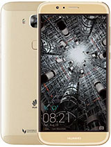 How to unlock Huawei G8 For Free