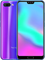 Honor Play - Full phone specifications