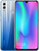 Honor 10 Lite MORE PICTURES