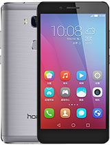 Honor 5X MORE PICTURES
