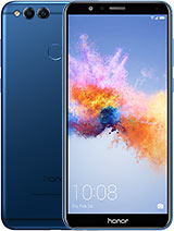 How to unlock Honor 7X For Free