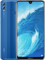 How to unlock Honor 8X Max For Free