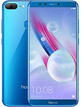 How to unlock Honor 9 Lite For Free
