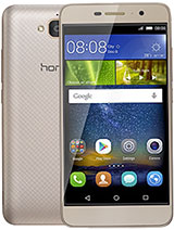 How to unlock Honor Holly 2 Plus For Free