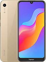 Honor 7A - Full phone specifications