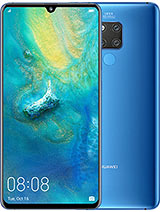 Honor 8X Max - Full phone specifications
