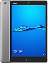LG G Pad III 8 0 FHD - Full tablet specifications