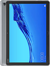 Huawei MediaPad M5 10 (Pro) - Full tablet specifications