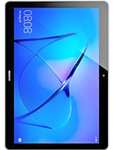 Huawei MediaPad T3 7 0 - Full tablet specifications