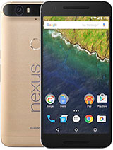 Huawei Nexus 6P MORE PICTURES
