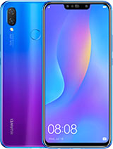 Huawei nova 4e - User opinions and reviews