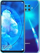Huawei nova 5z MORE PICTURES