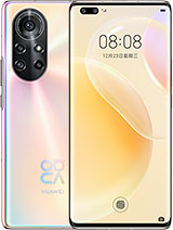 Huawei nova 8 Pro 5G$799.99