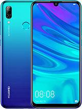 Huawei P smart 2019 MORE PICTURES