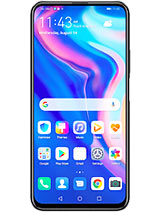 Huawei P smart Pro 2019 MORE PICTURES
