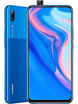 Huawei P Smart Z MORE PICTURES