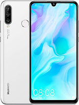 Huawei G610s - Full phone specifications