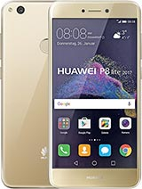 Huawei P8 Lite (2017) MORE PICTURES