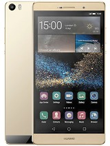 All Huawei phones - page 4
