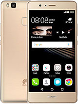 Honor 5X - Full phone specifications