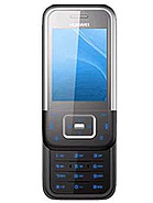 Huawei U7310 MORE PICTURES