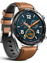 Huawei Watch GT MORE PICTURES