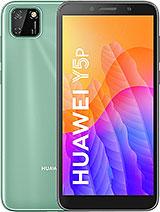 Como Desbloquear Huawei Y5p Gratis