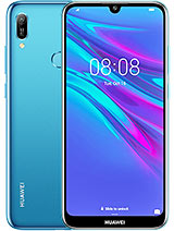 Huawei Y6 (2019) - Full phone specifications