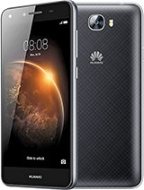 Huawei Y6 Pro - Full phone specifications