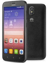 Huawei Y625 MORE PICTURES