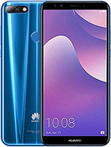 How to unlock Huawei Y7 (2018) For Free
