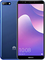 Huawei Y7 Pro (2018) MORE PICTURES
