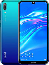 Huawei Y7 Pro (2018) - Full phone specifications