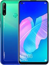 Huawei Y7p - Full phone specifications