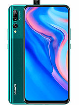 Huawei Y9 Prime (2019) MORE PICTURES