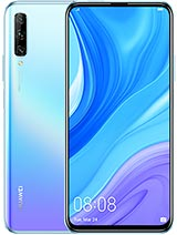 Huawei Y9s MORE PICTURES