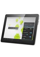 Huawei MediaPad 10 Link+ - Full tablet specifications