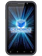 Icemobile Prime MORE PICTURES