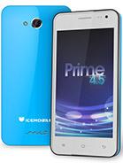 Prime 4.5