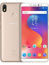 Infinix S3X - Full phone specifications