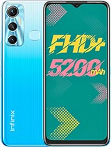 How to unlock Infinix Hot 11 For Free