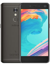 Infinix S2 Pro