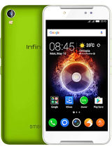 Infinix Smart MORE PICTURES