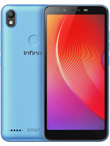 Infinix Smart 2 MORE PICTURES