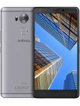 Infinix Zero 4+ Plus